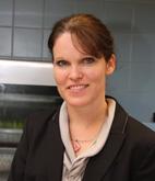 Carol Zeuchesner