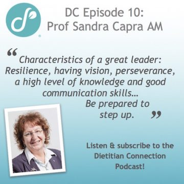 DC ep10 Prof Sandra web2