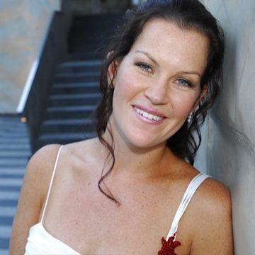 Teri Lichtenstein